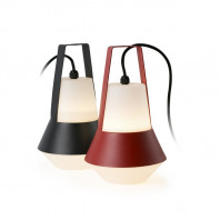 More about Faro Cat Portable Lamp