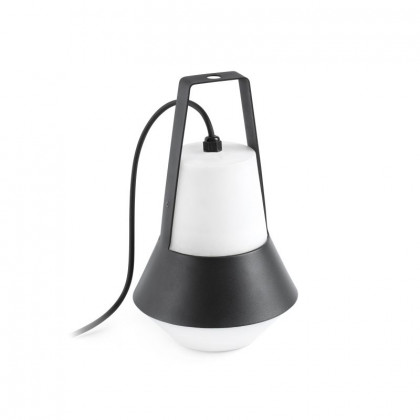 Faro Cat Portable Lamp