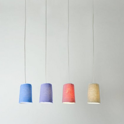 In-es.artdesign Paint Stripe