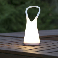 Faro Boo Portable Lamp