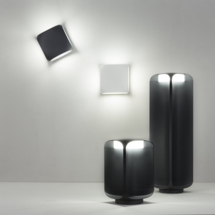 Faro Bu-Oh Wall lamp