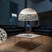 More about Studio Italia Kelly Dome Pendant