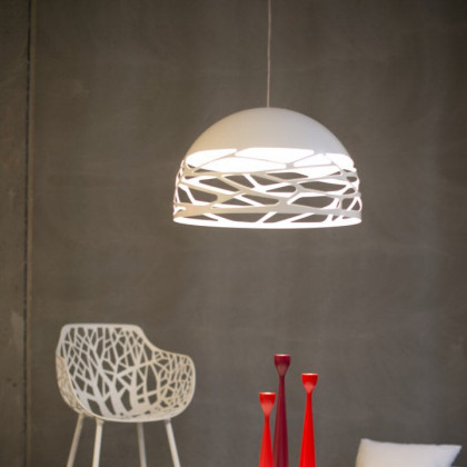 Studio Italia Kelly Dome Pendant