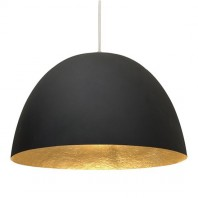 In-es.artdesign H2O Black