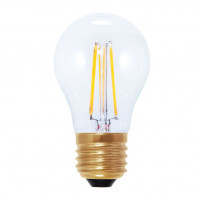 Segula LED 3.5W Clear 47mm