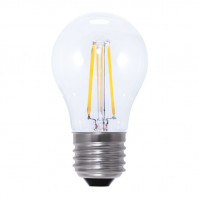 Segula LED 3,5W Clear 47mm