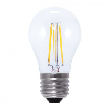 Segula LED BULB 3,5W clear Light