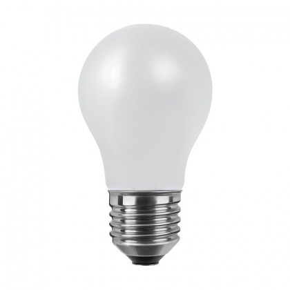 Segula LED Bulb clear Light 3.5W