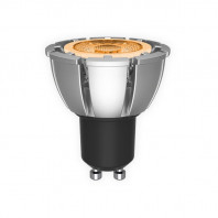 Segula LED Reflector 7W GU10 - Ambient Dimming