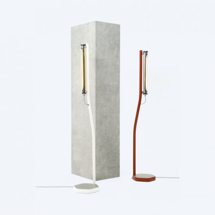Sammode Bodom Floor Lamp