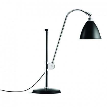 Gubi BL1 Table Lamp