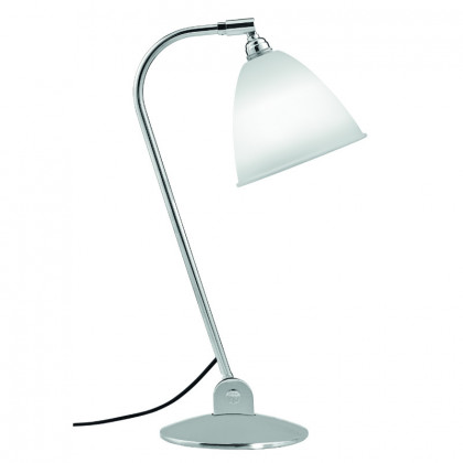 Gubi BL2 Table Lamp