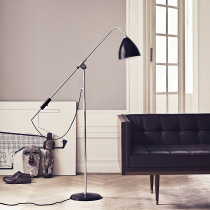 Gubi BL4 Floor Lamp