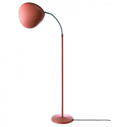 Gubi Cobra Floor Lamp