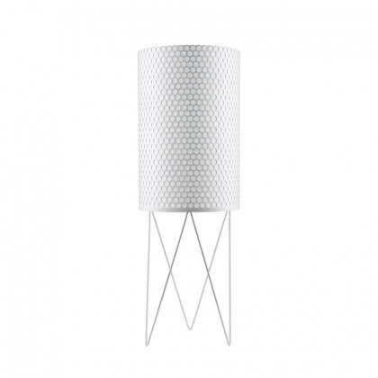 Gubi PD2 Floor Lamp
