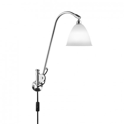 Gubi BL6 Wall Lamp