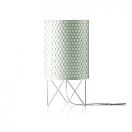 Gubi ABC Table Lamp