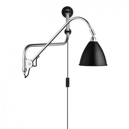 Gubi BL10 Wall Lamp