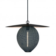 Gubi Satellite Pendant Medium