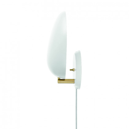 Gubi Cobra Wall Lamp