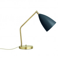 Gubi Gräshoppa Table Lamp