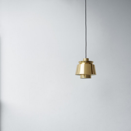 &tradition Utzon Pendant