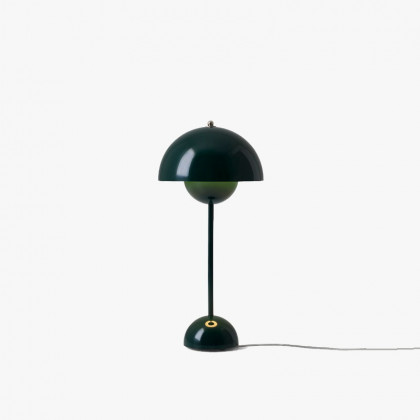 &tradition Flowerpot Table Lamp