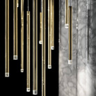 Studio Italia A-Tube Nano Suspension Light