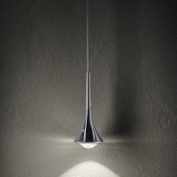 Studio Italia Rain Suspension Light