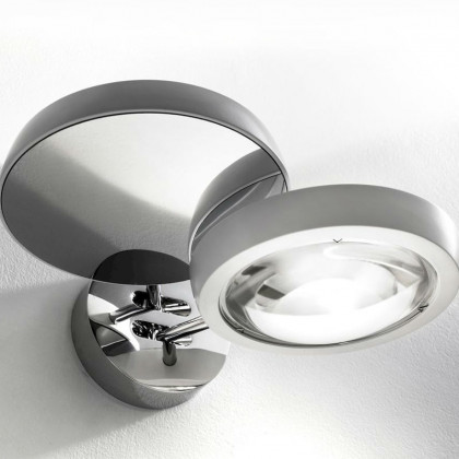 Studio Italia Nautilus Wall Light