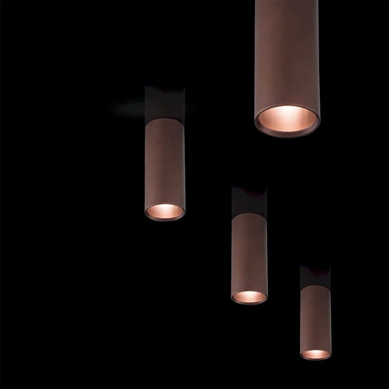 Buy studio italia a tube ceiling light online lamptwist studio italia a tube ceiling light aloadofball Choice Image