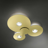 Studio Italia Bugia Ceiling Light