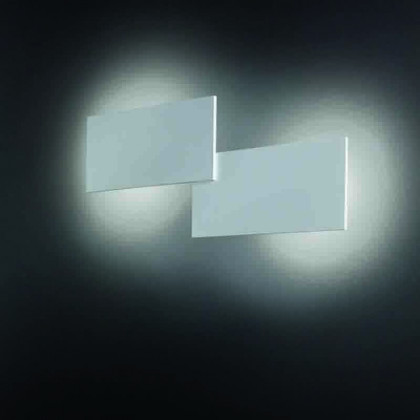 Studio Italia Puzzle Ceiling Light